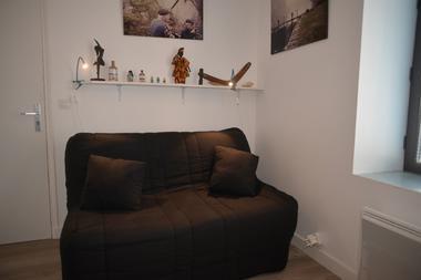granville-meuble-servain-5