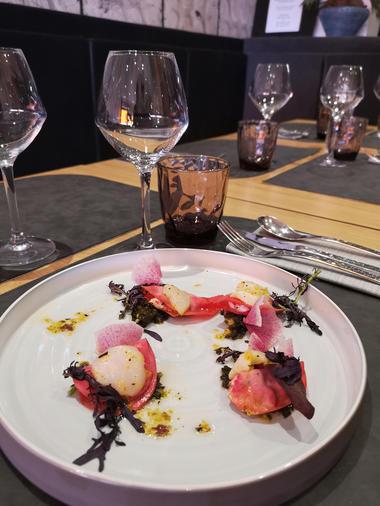 granville-restaurant-bistronomik-4©e.cohier