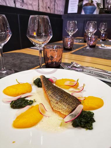 granville-restaurant-bistronomik-3©e.cohier