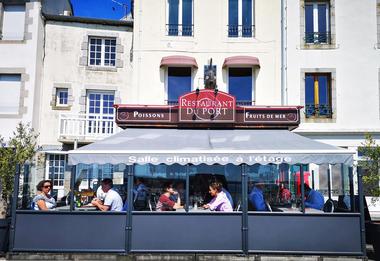 granville-restaurant-du-port-1©e.cohier