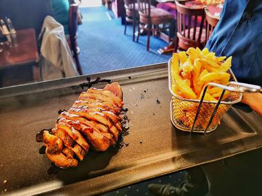 granville-restaurant-du-port-4©e.cohier