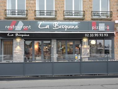 granville-restaurant-la-bisquine-1