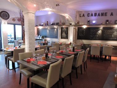 granville-restaurant-la-bisquine-2