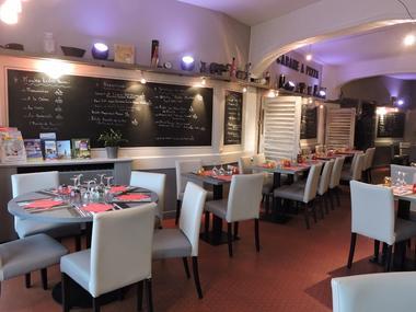 granville-restaurant-la-bisquine-3
