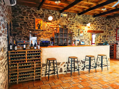 granville-restaurant-les-tables-1©e.cohier