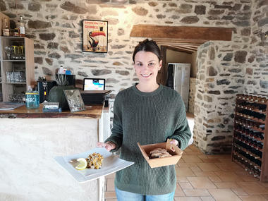 granville-restaurant-les-tables-2©e.cohier