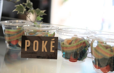 granville-restaurant-poke-les-saveurs-du-riz-1©e.cohier