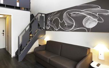 hotel-ibis-granville-port-de-plaisance-3