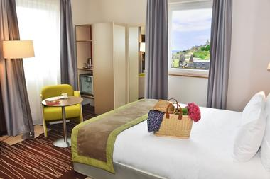 hotel-mercure-granville-4