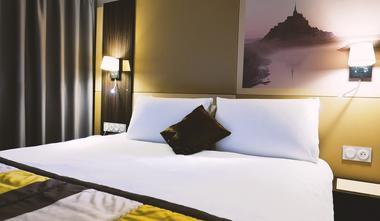 hotel-mercure-granville-1
