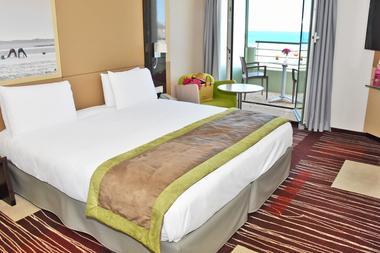 hotel-mercure-granville-2