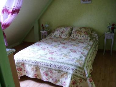 hudimesnil-meuble-tetrel-5
