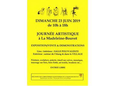 journeeartistique-lamadeleinebouvet-800-3