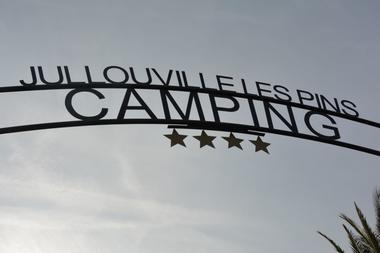 jullouville-camping-les-pins-1