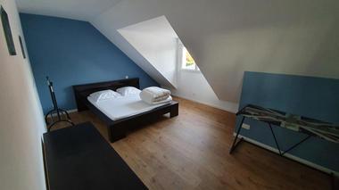 jullouville-meuble-briard-9