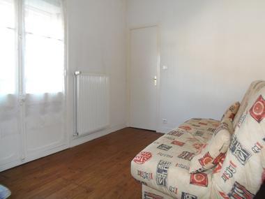 jullouville-meuble-lelievre (2)