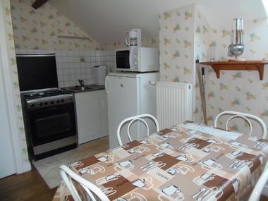 jullouville-meuble-lelievre (4)