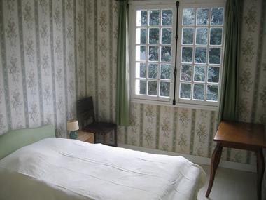 jullouville-meuble-marze-5