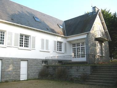 jullouville-meuble-marze-8
