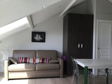 jullouville-meuble-rossignol-6