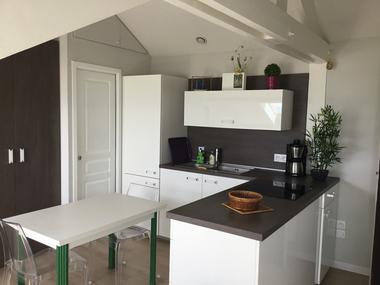 jullouville-meuble-rossignol-7