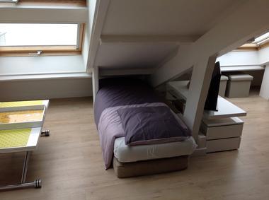 jullouville-meuble-rossignol-9