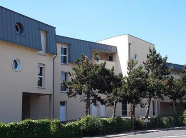 jullouville-meuble-villa-marine-2