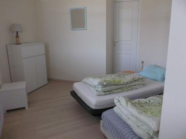 jullouville-meuble-villa-marine-5