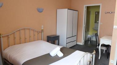 la-haye-pesnel-hotel-duguesclin-2