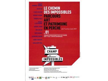 lechemindesimpossiblesparcours-percheennoce-800