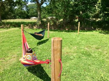 longueville-O2-camping-12