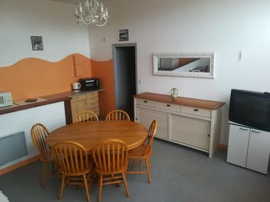 location-brunois-carolles-3
