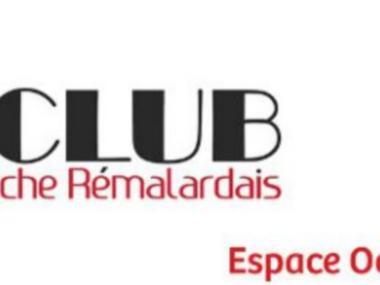 cineclub-remalard-800