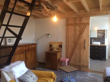 meuble-brehal-maison-bord-de-mer-0