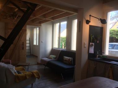 meuble-brehal-maison-bord-de-mer-1
