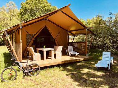 o2-camping-longueville-18