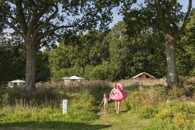 o2-camping-longueville-19