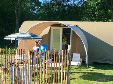 o2-camping-longueville-4