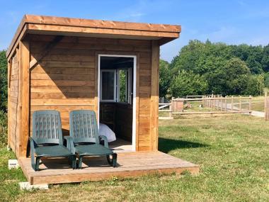 o2-camping-longueville-5