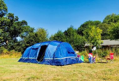 o2-camping-longueville-7