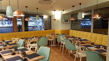 restaurant-la-bolee-normande-granville-3