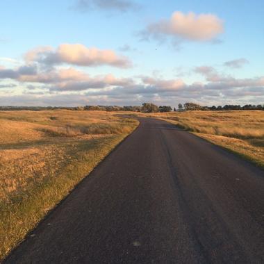 route-dans-le-havre©valerie-aubert