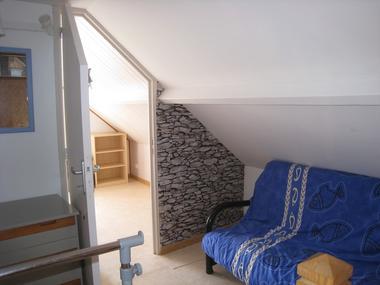 saint-martin-de-brehal-meuble-villa-beau-sejour-7