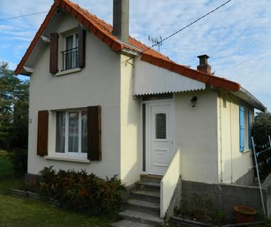 saint-martin-de-brehal-meuble-villa-beau-sejour-1