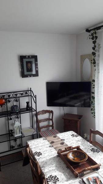 saint-martin-de-brehal-meuble-villa-beau-sejour-10