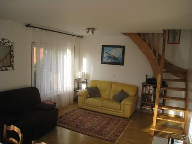 saint-martin-de-brehal-meuble-villa-beau-sejour-3