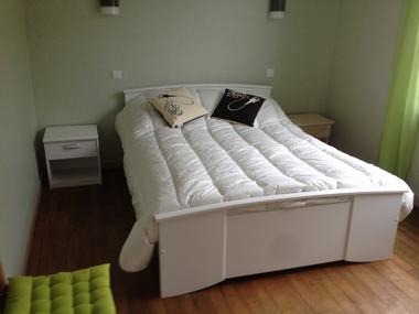 saint-martin-de-brehal-meuble-pignet-5