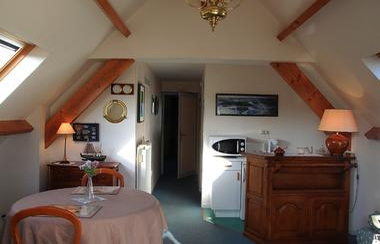 saint-pair-sur-mer-chambre-d-hotes-gautier (3)