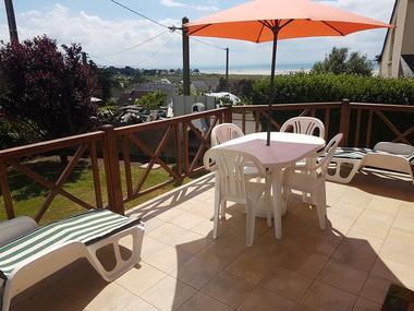 saint-pair-sur-mer-meuble-menard-6