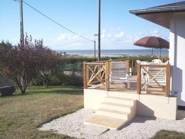 saint-pair-sur-mer-meuble-menard-2